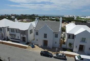 alys beach real estate alys beach gulf front homes