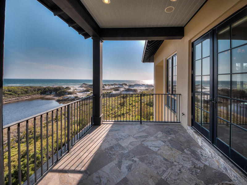 231 W Bermuda Drive, Santa Rosa Beach FL 32459 - Homes for Sale in The Retreat