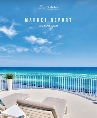 Market Report 2nd Quarter 2019 - The Morar Group