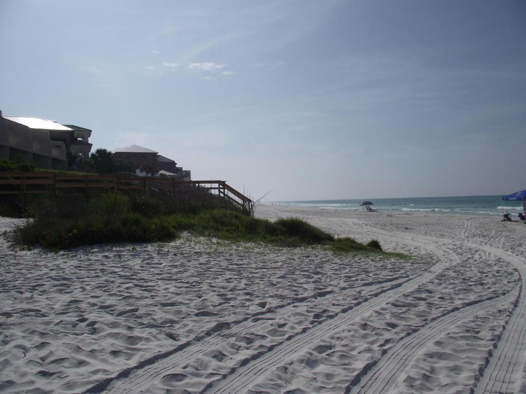 30A Gulf Front Homes for Sale