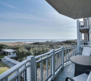 30A Condos for Sale in Florida