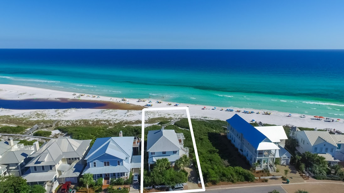 blog entries tagged gulf front homes for sale