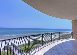 30A and Destin Real Estate for Sale