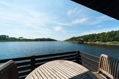 Draper Lake Coastal Village Real Estate