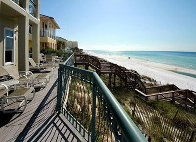 Grayton Beach Real Estate for Sale