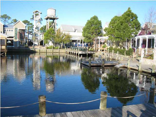 Sandestin Homes for Sale